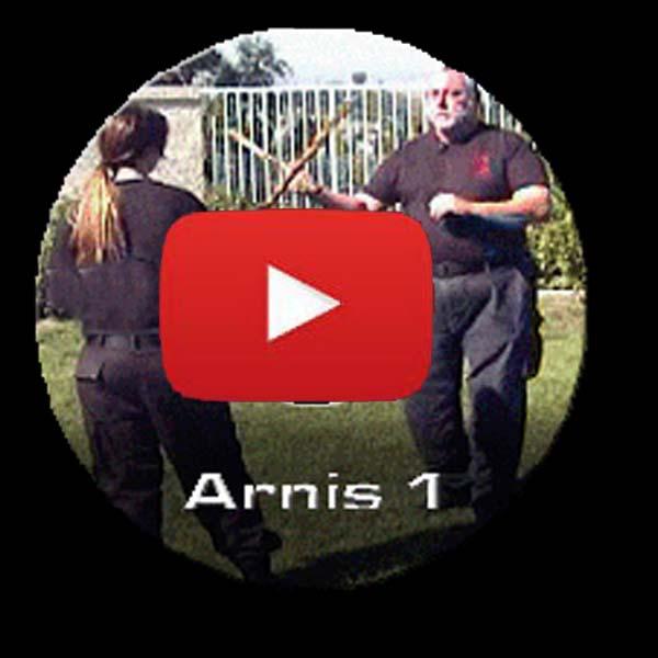 Arnis online training copy
