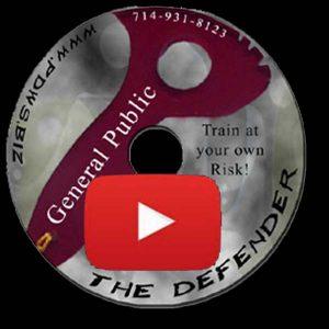 Defender online training copy