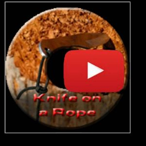 Knife on a Rope online training copy