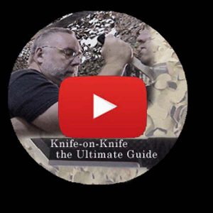 Knife on knife online training copy