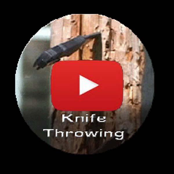 Knife thworing online training copy