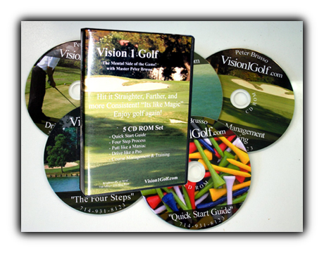 Vision1golf