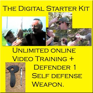 Digital starter kit picture new copy