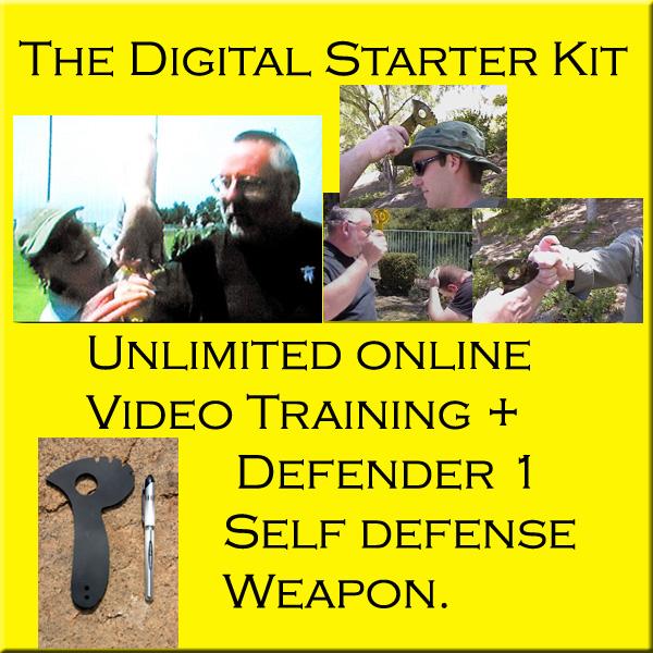 Digital starter kit picture new copy