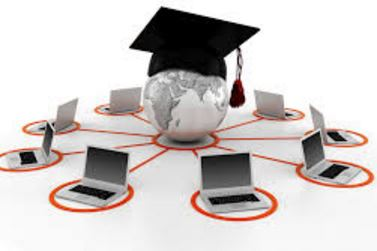 Online Training University